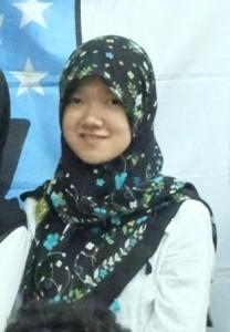 Mbk Nurul