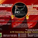 Pamflet IMO 2014