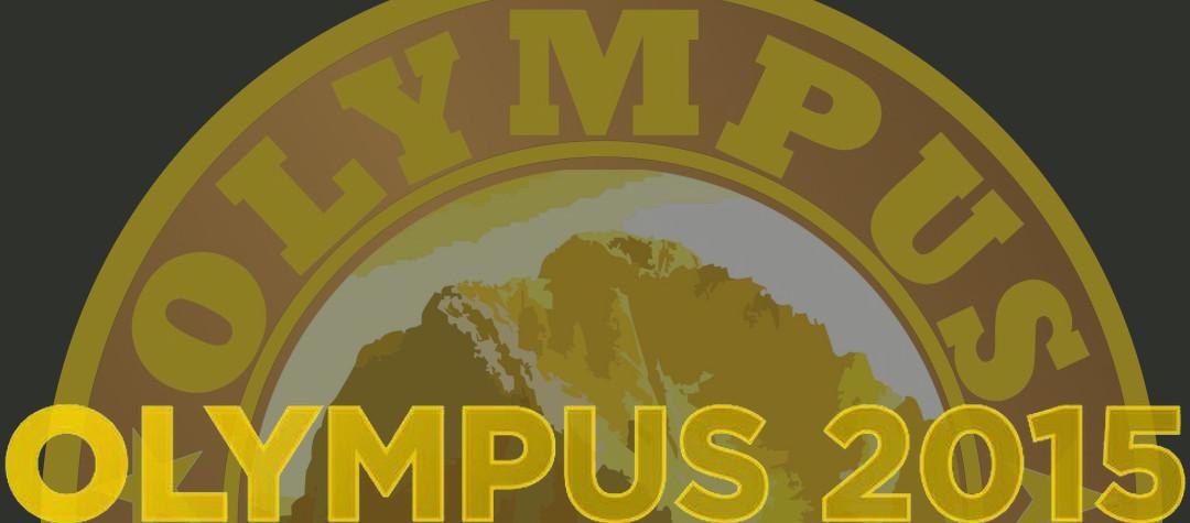 Pengumuman Seleksi Tahap 1 Olympus