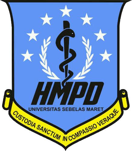 Himpunan Mahasiswa Program Studi Kedokteran